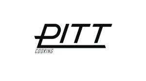 Pittcooking